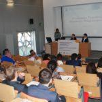 Szkolenie z projektu Granty na badania i innowacje